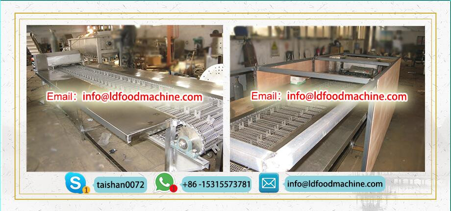 Automatic LD LLDe meat stuffing mixer/ mixer machinery/meat mixing machinery