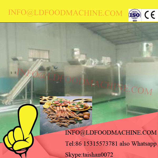 Grading machinery,Roller Classifier