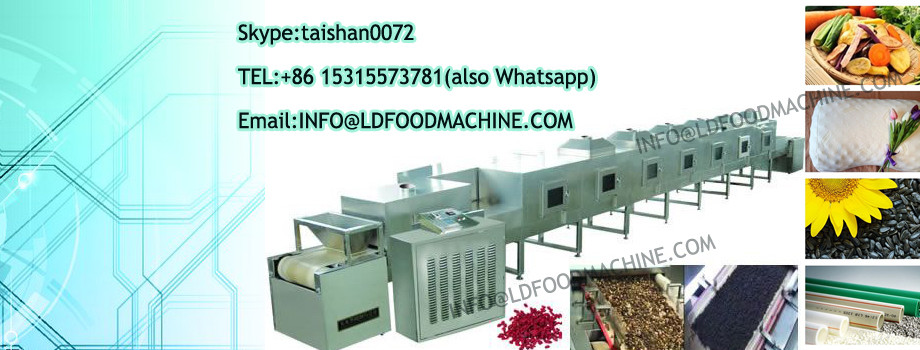 B010 built in electric oven/thermal insulation material for oven/microwave oven components