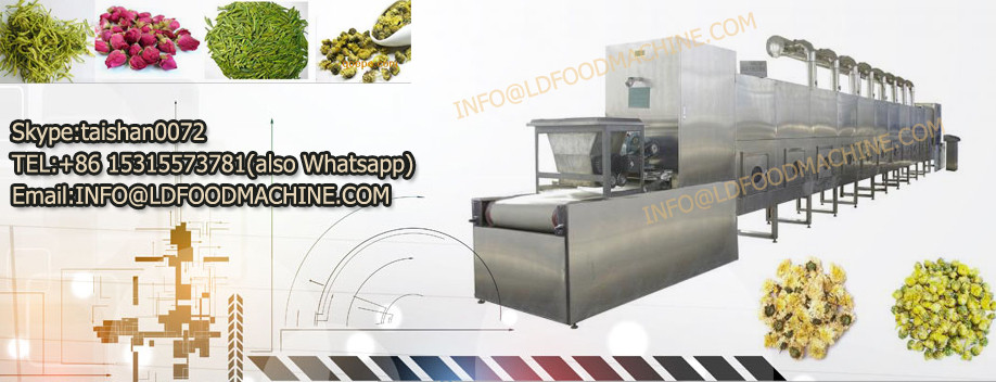 mini freeze dryer, industrial freeze dryer, LD freeze drying machinery