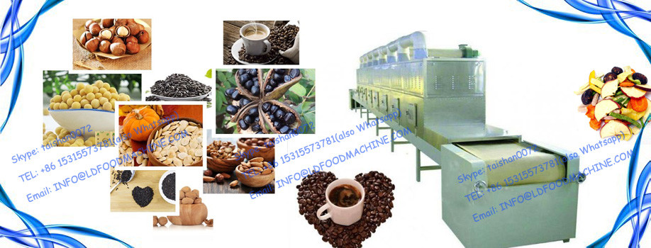 hot sale fruit freeze dryer and freeze dryer manufacturer
