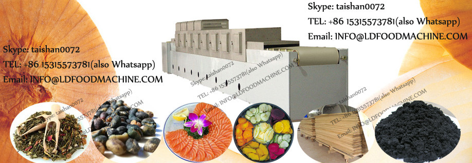 CE LLD LD Freeze Dryer, lyophilizer for pharmaceutical, coffee instant, fruit