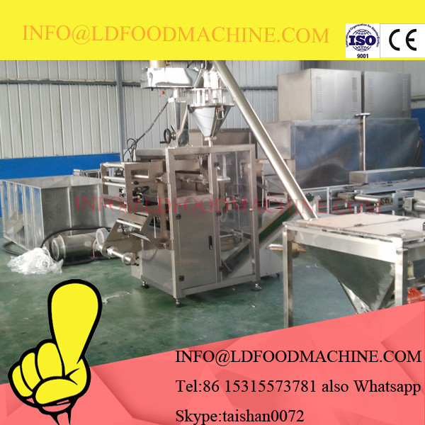 china BW mixer