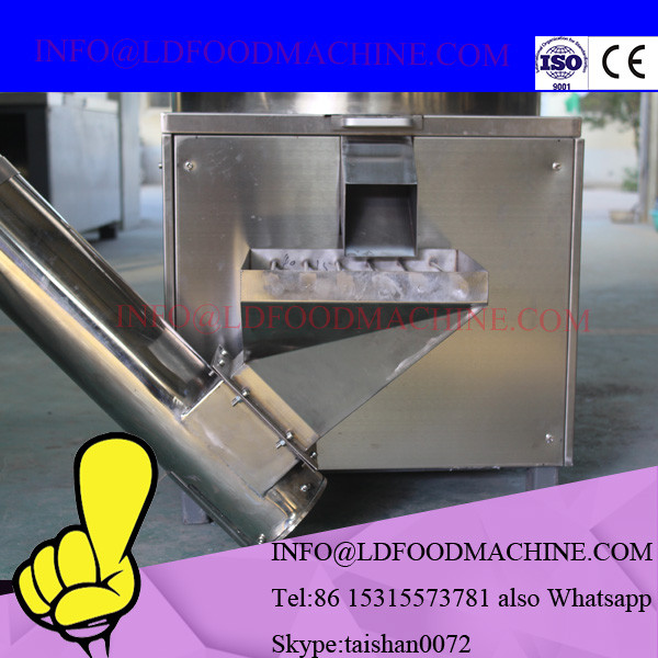 3D Swinging Food mixer