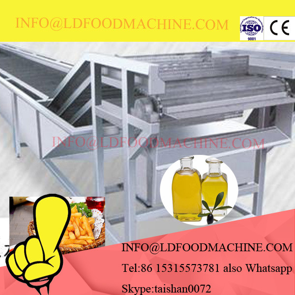 LD automatic pyramid tea bagpackmachinery of China