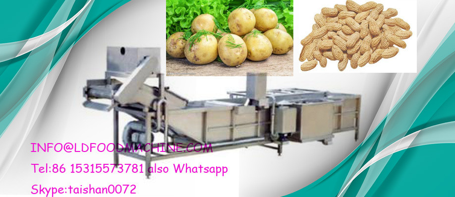 Professional Industrial stainless steel 304 turnover plastic pallet washing machinery