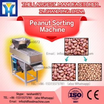 Low Waste electronic LDS Plastic flake color sorter machinery