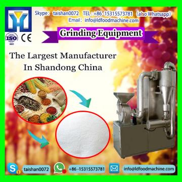 Best Electric Heavy DuLD Commercial Industrial Cereal Grinder