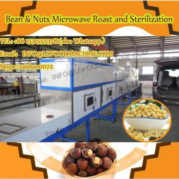 Microwave popcorn packing machine/Nut Packaging Machine/