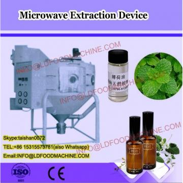 essential oil steam distillation equipment