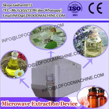 100% Pure rose essential oil distillation equipment