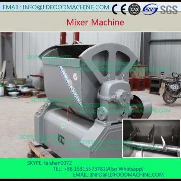SYH-200 Food power fertilizer mixer electric