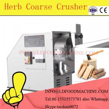 2017 Top Class quality herb grinding machinery ,crushing machinery ,grain coarse crusher