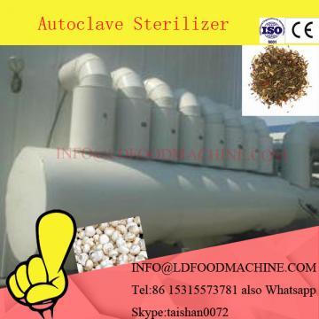Industrial Water showering food retort,Horizontal autoclave rotary sterilizer pot