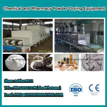 Factory Microwave direct sale Chinese Medicine radix isatidis Microwave dehydrationand sterilization eqipment