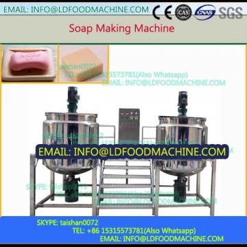 Ho/Laundry/Toilet Soap make machinery For Sale