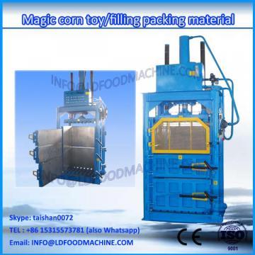 Full Automatic Nitrogen Potato Chips Packaging machinery