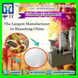 industrial Colloid mill / peanut butter make machinery