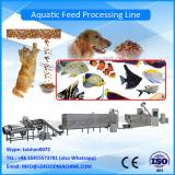 Fully automatic accurate lLD food extruder with CE ISO