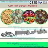 Food Production Mixer,Cream make machinery,CE Small  machinery