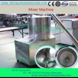 Widely Application of tea blending machinery/ mixing machinery