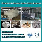 Chinese Microwave herbs dangshen microwave drying sterilization equipment