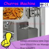 New churros machinery/LDanish  churros make machinery