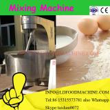 powder mixer machinery