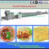 Wholesale Chinese Automatic Mini Instant Noodle make machinery