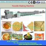 compound rolling machinery for instant noodle production line/quick noodle unit/food