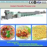 quality fried instant  make machinery/Auto  make equipments
