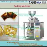 Double Head Pouch Packaging machinery for Mineral DrinLD Water Hh102