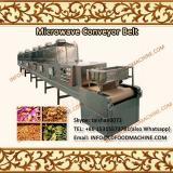conveyor belt joint machinery