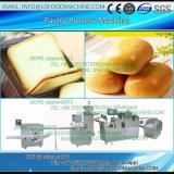 LD L Scale Mixing make Commercial Steamed Bun Filling machinery