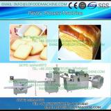 LD Commercial L Scale Hot Sale Pastry Product make machinery