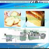 Customized top sell automatic ice cream mochi machinery