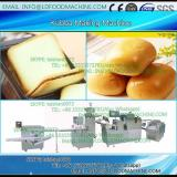 Automatic encrusting and t arranging machinery double color cookie machinery