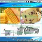 ALDLDa china promotional latest kubba make machinery