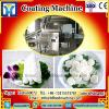 Top quality large scale mini burger production line mini burger production line