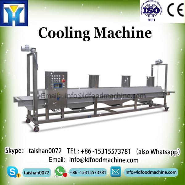 LDCT-100B Automatic Granulepackmachinery #1 image