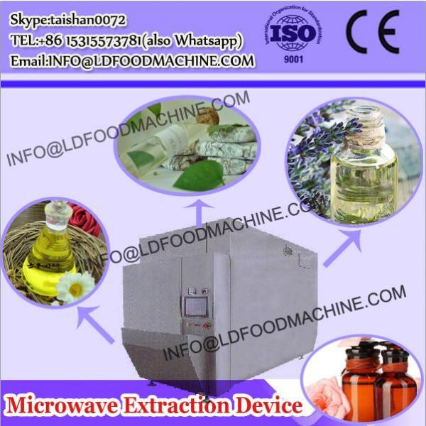 100% Rose Essential Oil Distillation/Extraction Machine #1 image