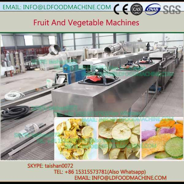 Semi-Automatic Brush LLDe Cassava patota carrot yam taro Washing Peeling machinery #1 image