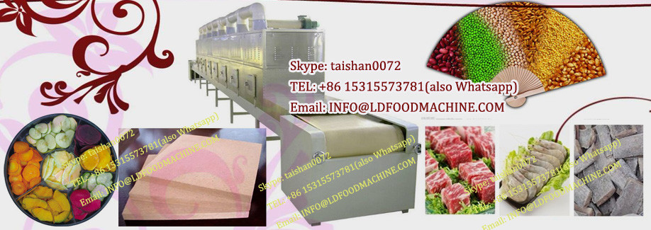 Best quality CE certificate CT-C paint drying oven