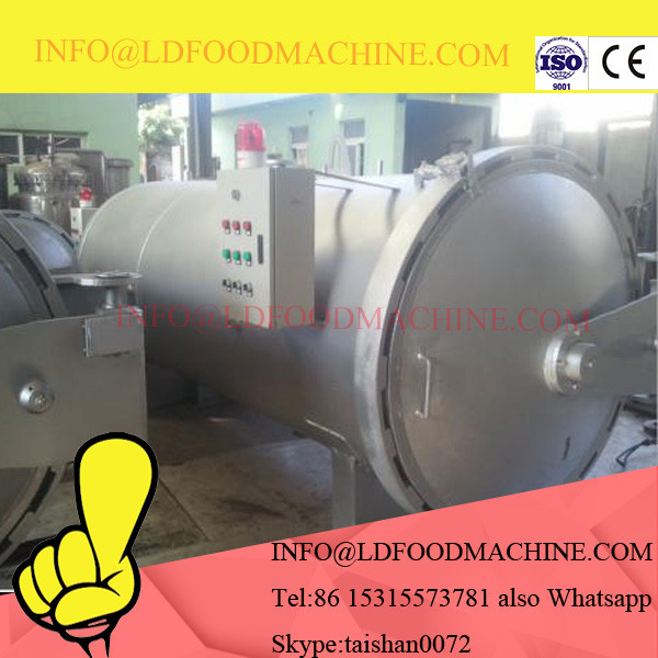 HOT SALE Bowl Blender Mixer Chopper / meat chopping machinery / chopper mixer with good price