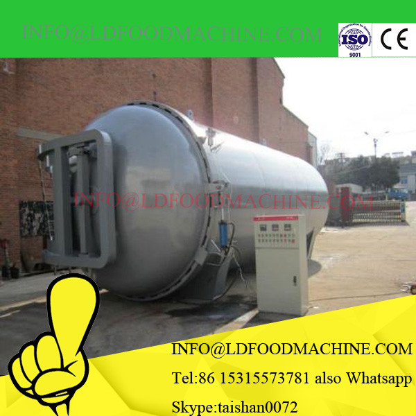 Big Capacity Electric Oil Gas Jacketed Cook Kettle