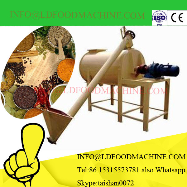 mixer machinery for animal feed