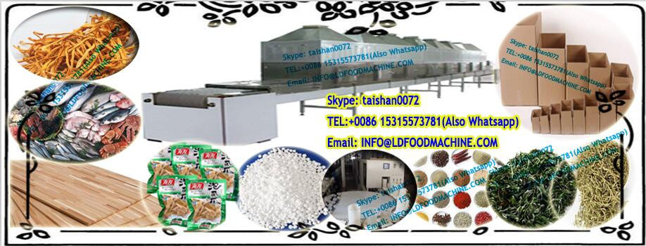 Cralt Sale LD dryer for sale/milk powder LD dryer/LD paint drying oven