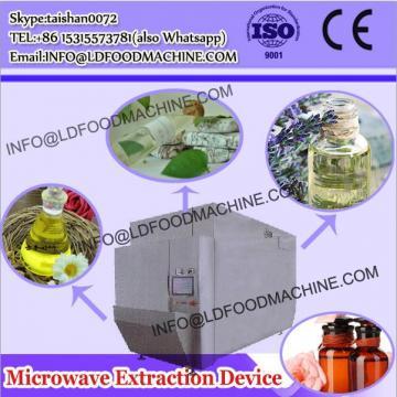 100% Rose Essential Oil Distillation/Extraction Machine