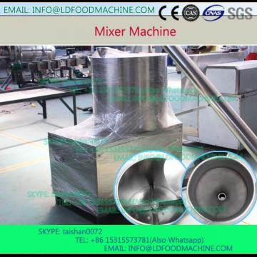 bowl cutter,electric bowl chopper for meat mixer with good price