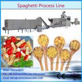 Pasta Extruder machinery/Macaronibake Oven/Pasta machinerys